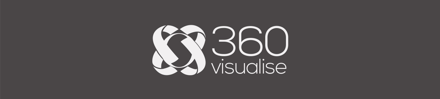 Mail a Big File to 360 Visualise