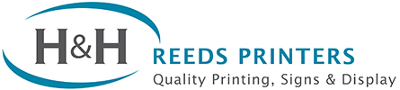 Mail a Big File to H&H Reeds Printers (Penrith)