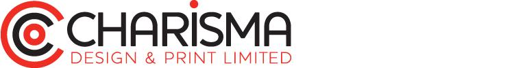 Mail a Big File to Charisma Design & Print Ltd