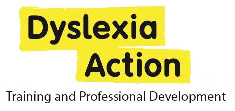 Mail a Big File to Dyslexia Action