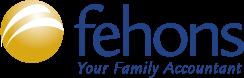 Mail a Big File to Fehons (NSW) Pty Ltd