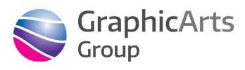 Mail a big file to Graphic Arts Group