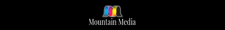 Mail a Big File to Mountain Media