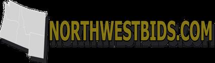 Mail a Big File to NorthwestBids.com