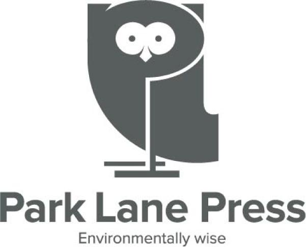 Mail a Big File to Park Lane Press