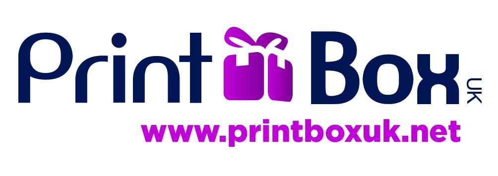 Mail a Big File to Printboxuk Ltd