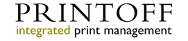 Mail a Big File to Printoff Graphic Arts Ltd
