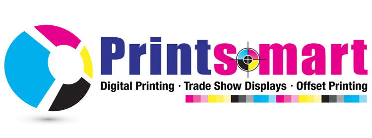 Please upload your files to Prints-mart. Graphic proofs will be sent to your email for approval before production.