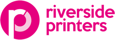 Mail a Big File to Riverside Printers
