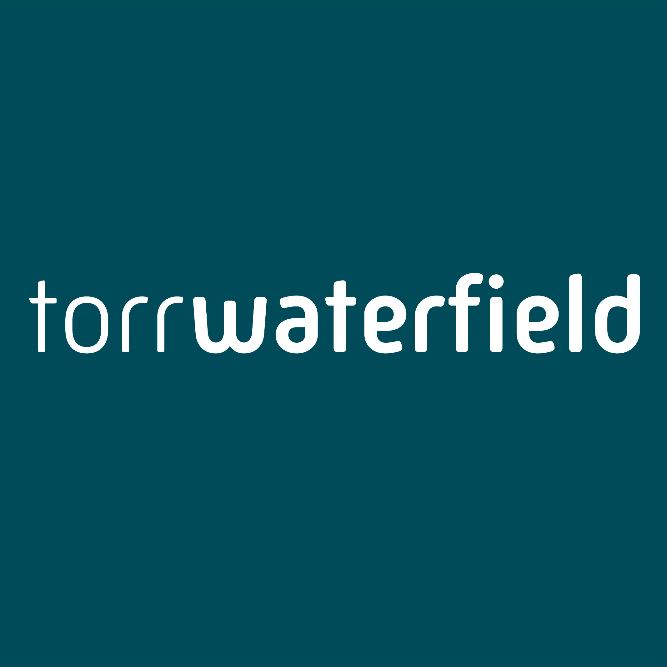 Mail a Big File to torr waterfield